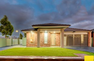 Picture of 35 Avonwood Ave, Wyndham Vale VIC 3024