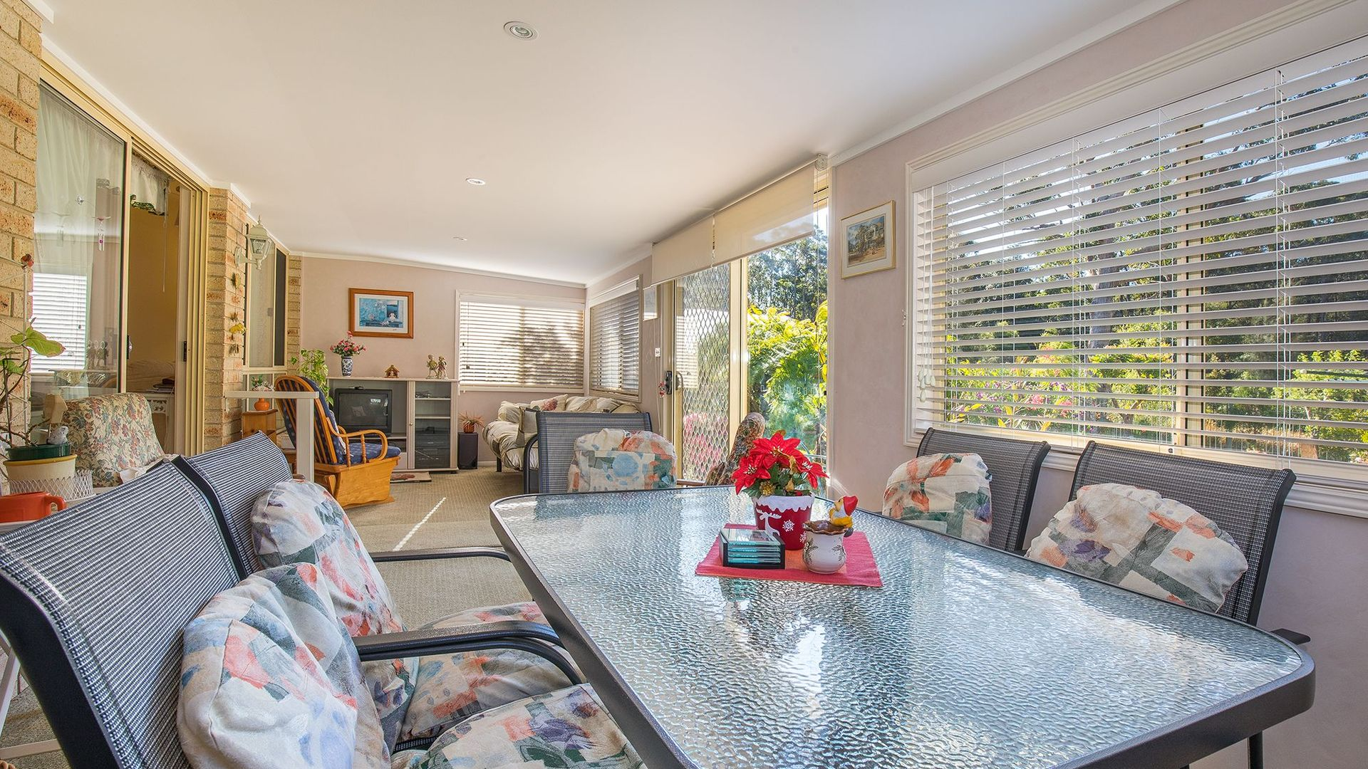 5 Golden Wattle Drive, Ulladulla NSW 2539, Image 2
