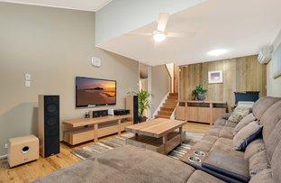 Picture of 20/58 Greenoaks Avenue, Bradbury NSW 2560