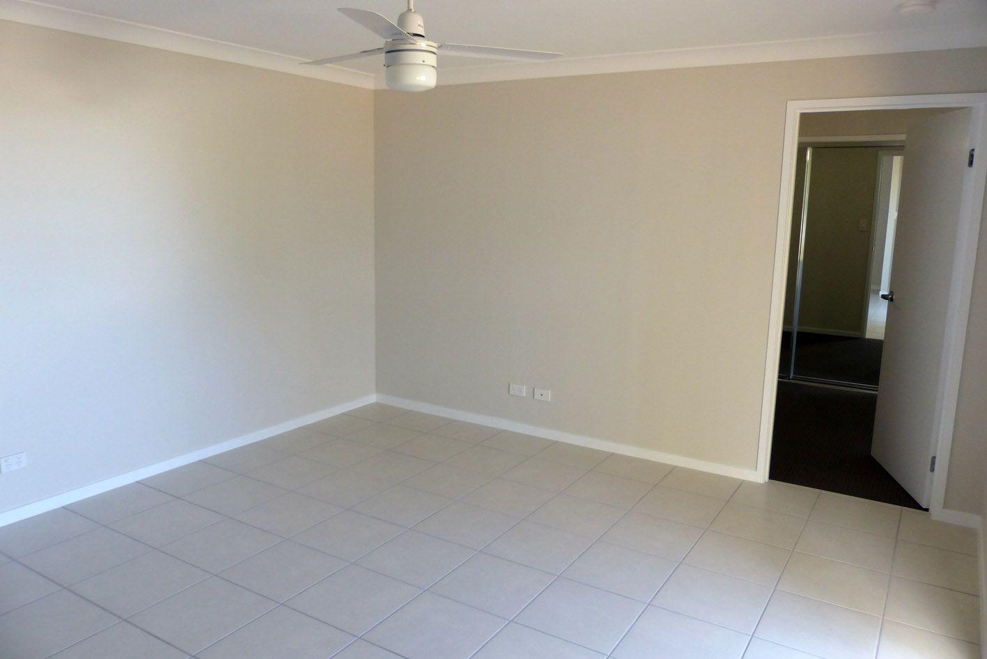 98B Currey Street, Roma QLD 4455, Image 2