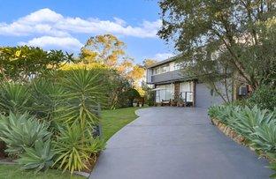 Picture of 23 Bowaga Avenue, Blaxland NSW 2774