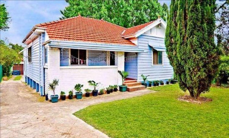 44 Wetherhill Street, Silverwater NSW 2128, Image 0