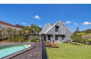 Picture of 13 McKenna Court, Noosaville QLD 4566
