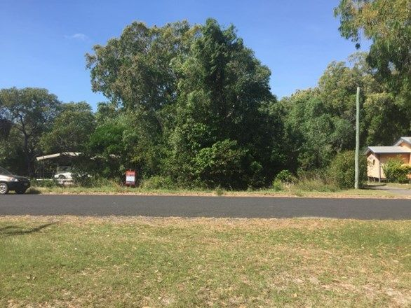 4 Garden Street, Cooktown QLD 4895, Image 1