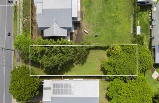 Picture of 69 Grange Road, Grange QLD 4051
