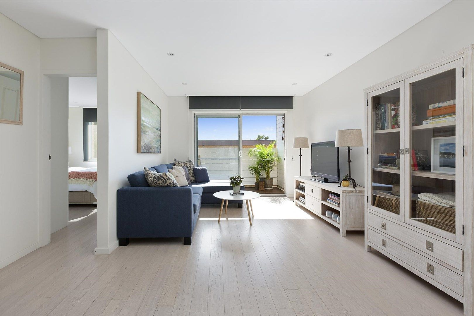 5/38 The Crescent, Dee Why NSW 2099, Image 0