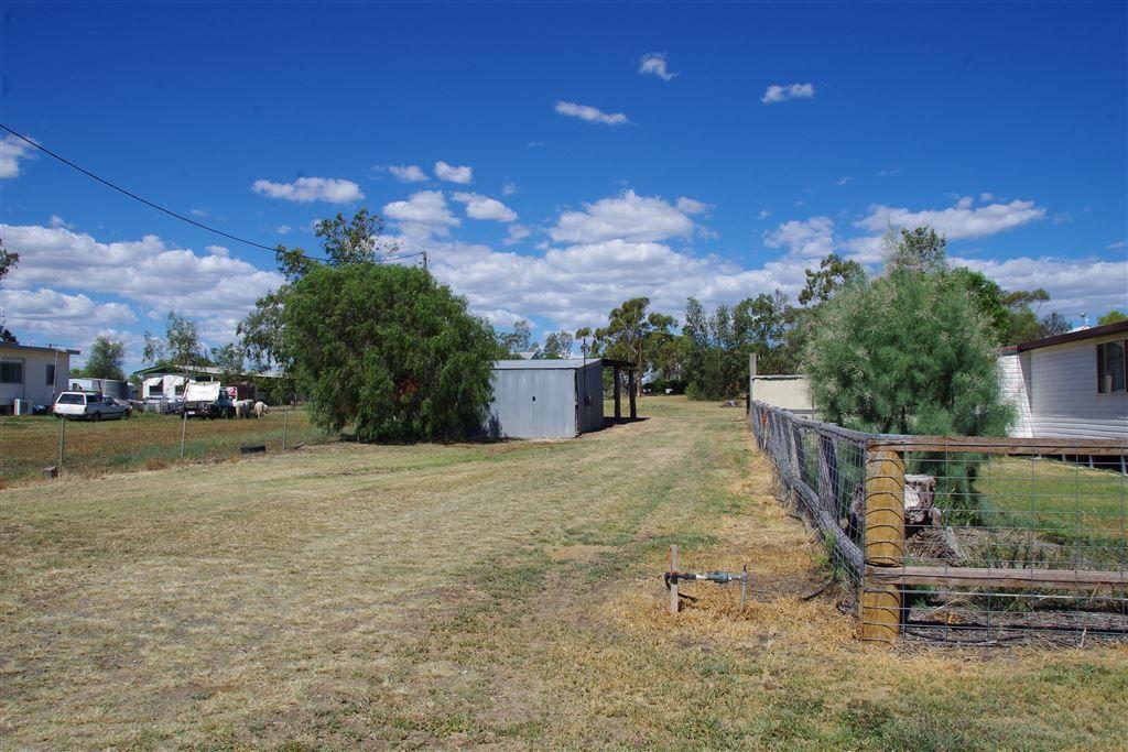 28 Yarren Street, Bellata NSW 2397, Image 0