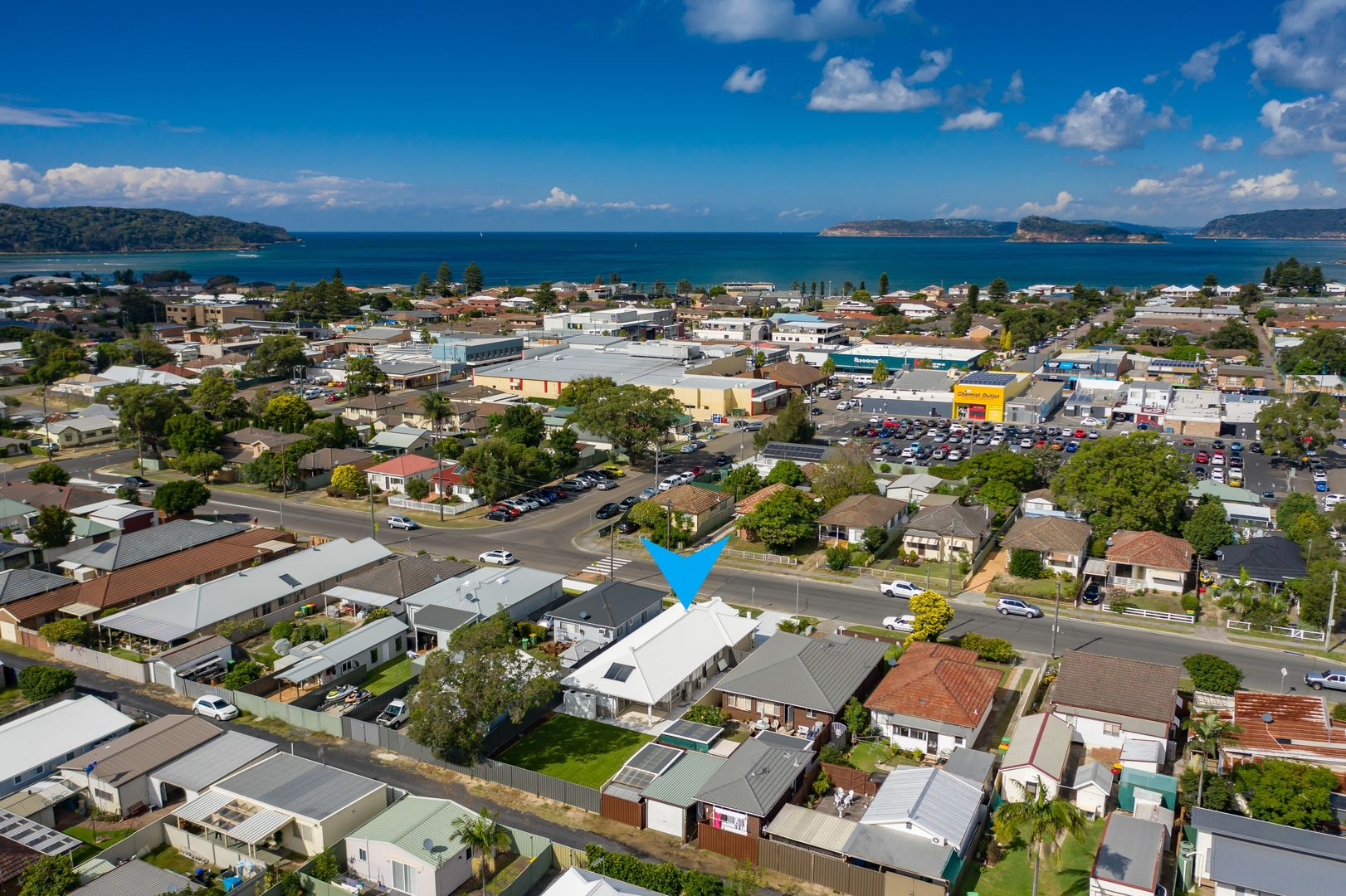 13 Wellington St, Umina Beach NSW 2257, Image 2