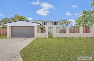 Picture of 10 Duffy Street, Kawana QLD 4701