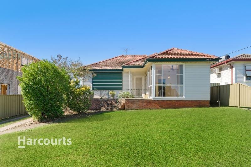 34 Mamre Road, St Marys NSW 2760, Image 0