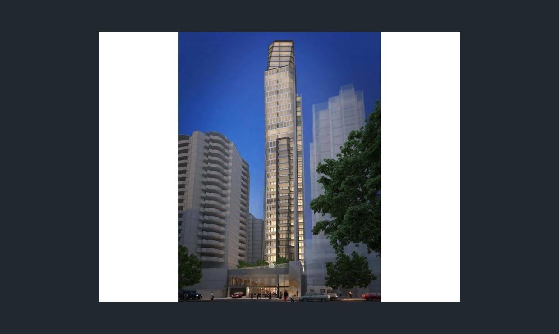 11 Hassall St, Parramatta NSW 2150, Image 2