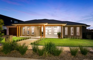 Picture of 2 Tantoon Place, Denham Court NSW 2565