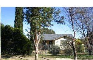 Picture of 10 Nella Dan Crescent, Tregear NSW 2770