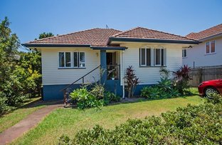Picture of 16 Citrus Street, Moorooka QLD 4105