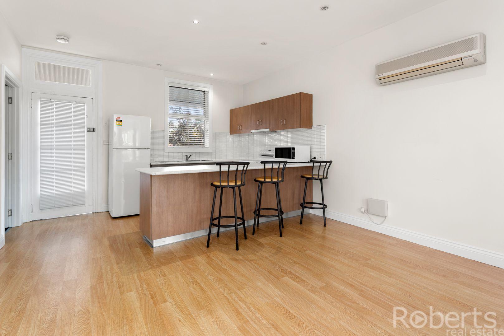 365 Wellington Street, South Launceston TAS 7249, Image 1