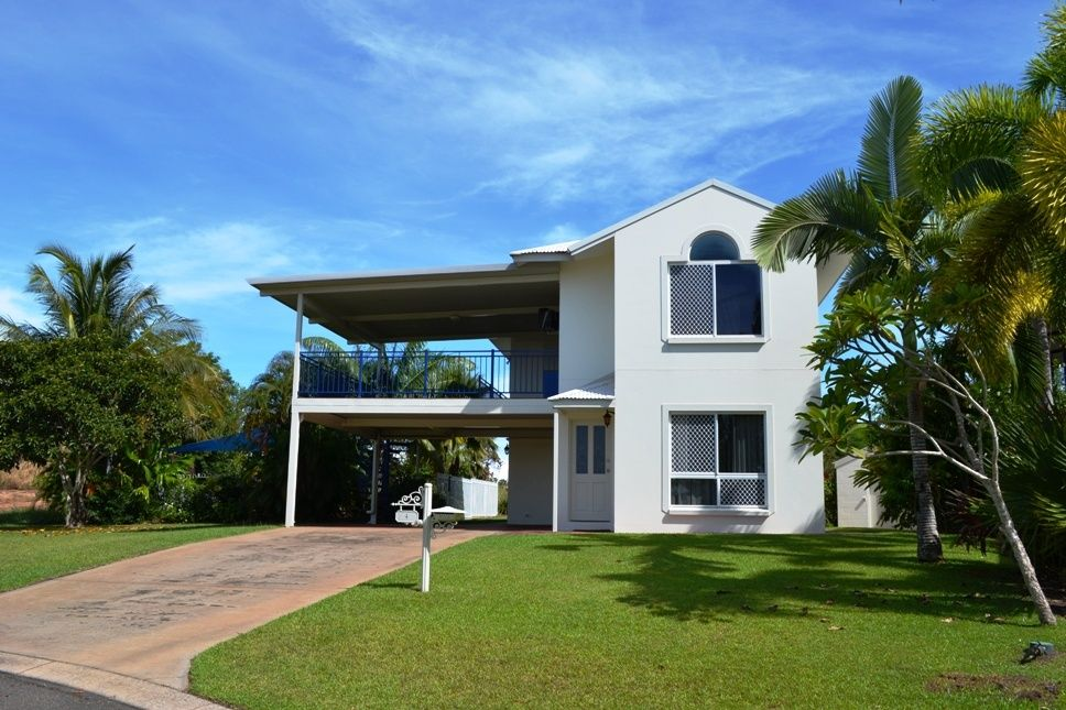 4 Dew Place, Bayview NT 0820, Image 0