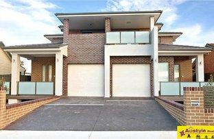 102 Myall St, Merrylands NSW 2160