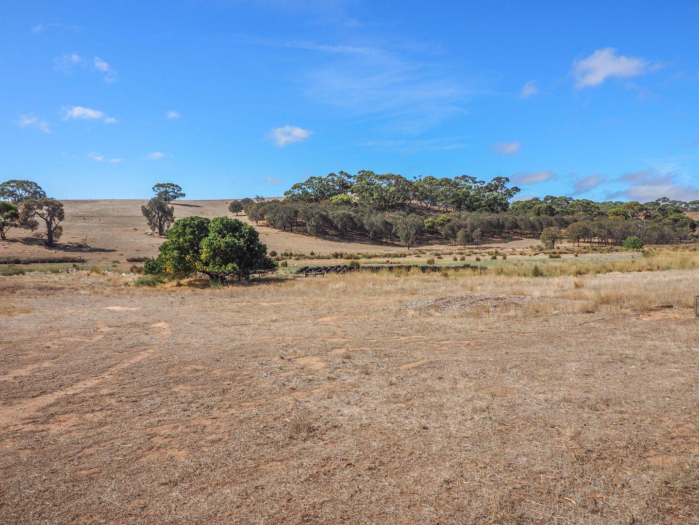 1846 Bratten Way, Yallunda Flat SA 5607, Image 1