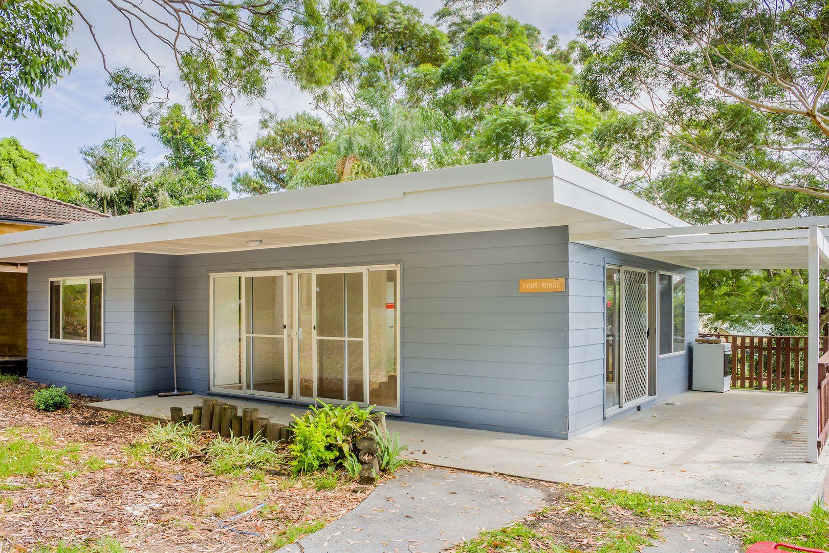 8 Yaruga Street, Bateau Bay NSW 2261, Image 1