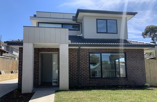 Picture of 1-4/20 Summerhill Road, Reservoir VIC 3073