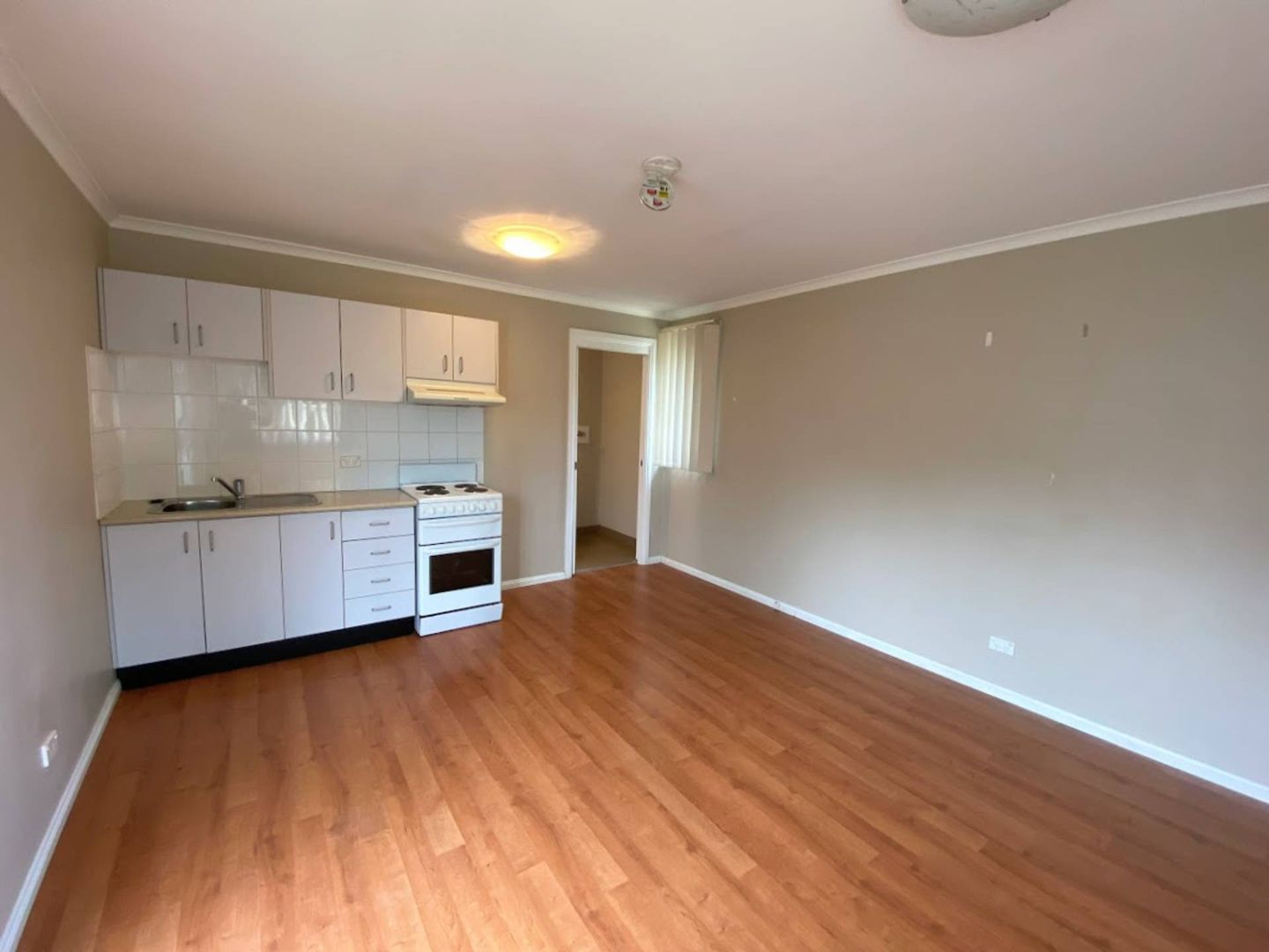 2a Maple Rd, North St Marys NSW 2760, Image 2