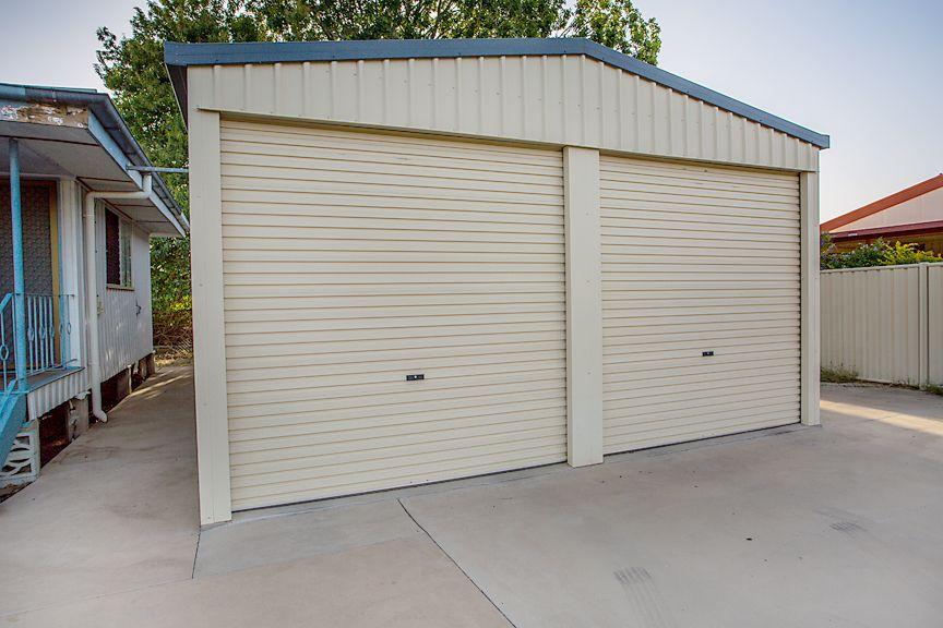 23 Beta Street, Mount Isa QLD 4825, Image 1