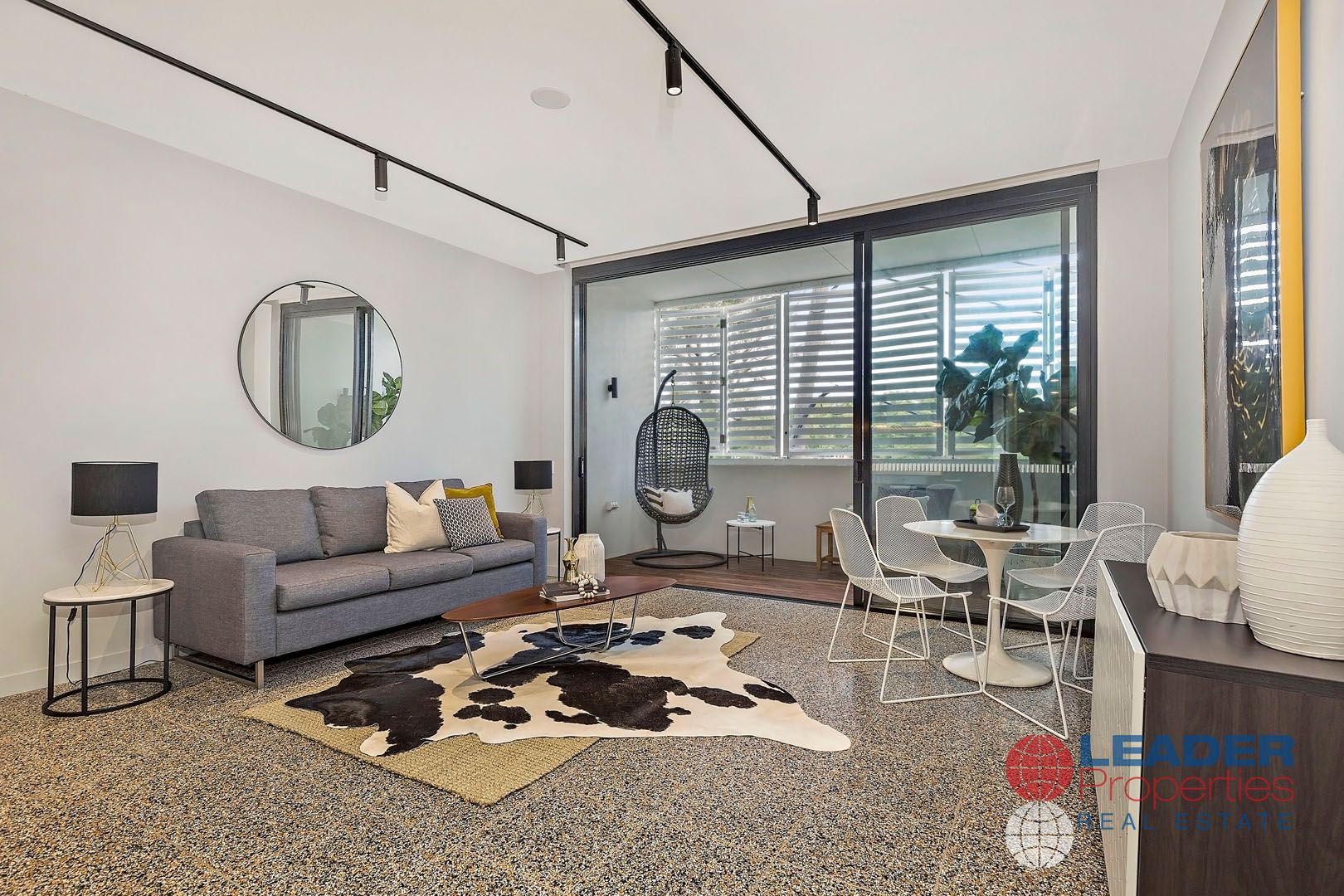 14/15-19 Erskineville  Road, Newtown NSW 2042, Image 1