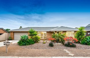 Picture of 44 Tulsa Drive, Sunbury VIC 3429