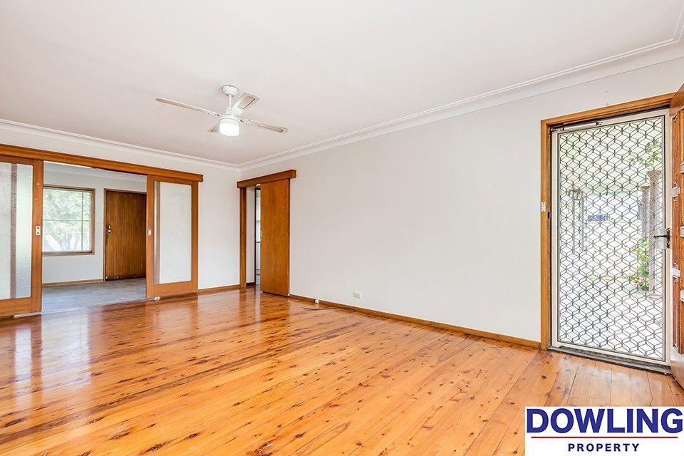 3 Peewee Close, Woodberry NSW 2322, Image 2