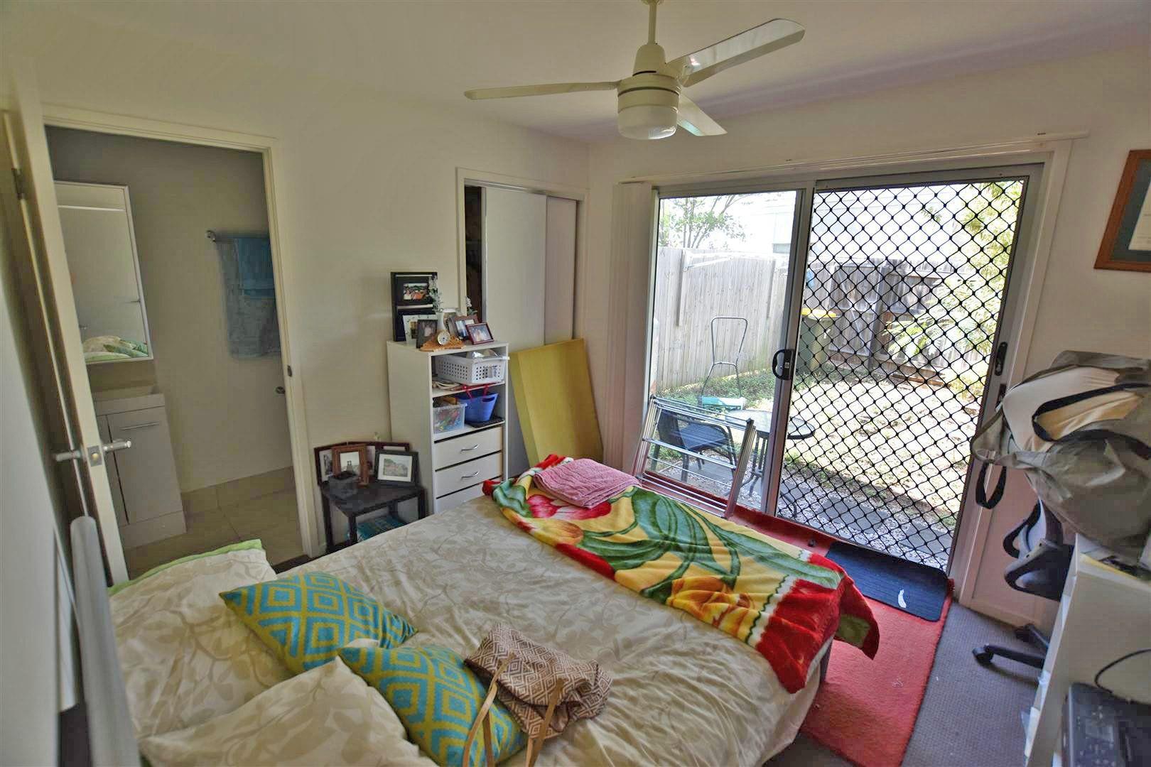 3/26-28 Nightengale Drive, Lawnton QLD 4501, Image 2