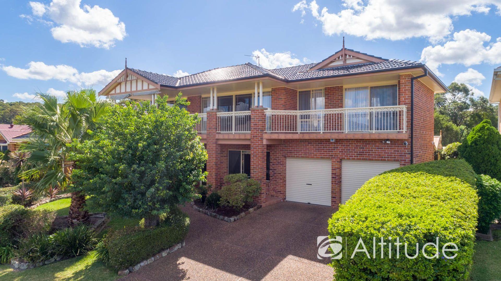 14 Honister Close, Lakelands NSW 2282, Image 2