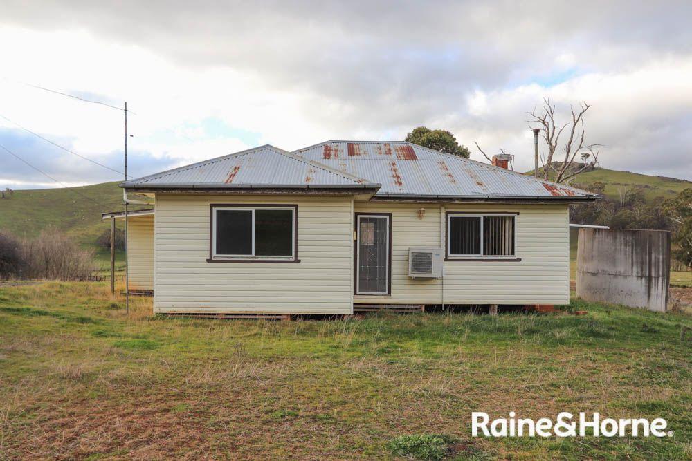 102 Gilmandyke Road, Gilmandyke NSW 2795, Image 2
