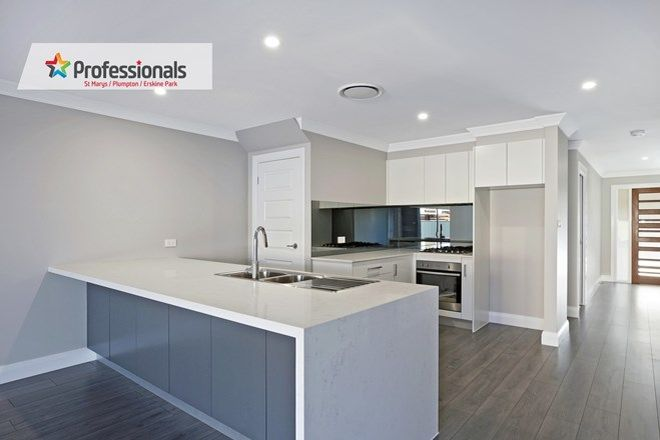 Picture of 1A Winston Street, PENRITH NSW 2750