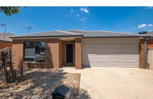 Picture of 13 Greybox Way, Kialla VIC 3631