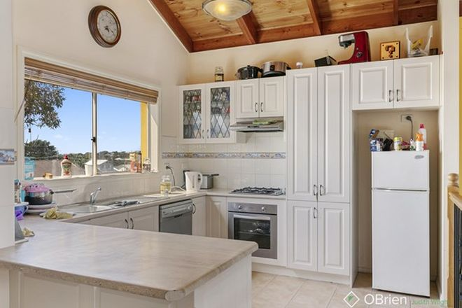 Picture of 2 Surfers Drive, CAPE WOOLAMAI VIC 3925