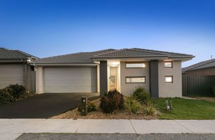 Picture of 30 Genevieve Circuit, Cranbourne East VIC 3977