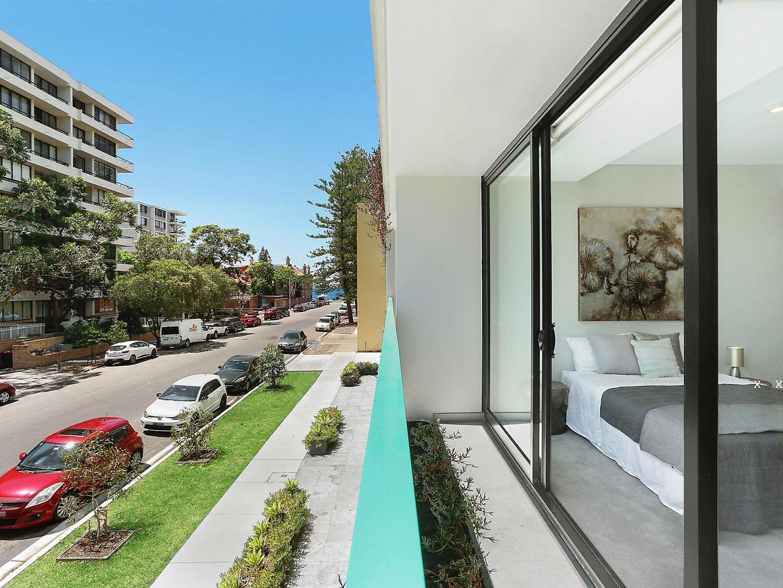 102/8 Princess Street, Brighton-Le-Sands NSW 2216, Image 0