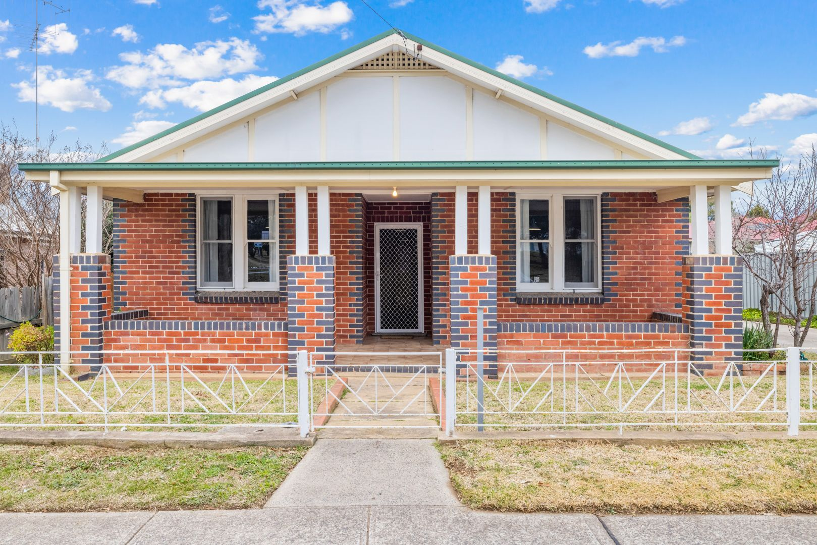 153 & 153a Faithfull Street, Goulburn NSW 2580, Image 1