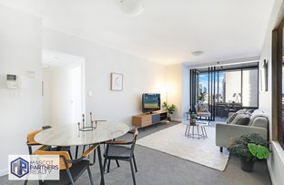 Picture of 3013/91 Liverpool Street, Sydney NSW 2000