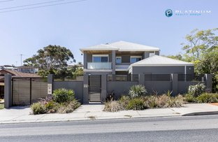 Picture of 41A Quinns Road, Quinns Rocks WA 6030