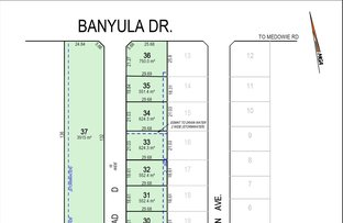 Picture of Lot 31 Berber Rd, Old Bar NSW 2430