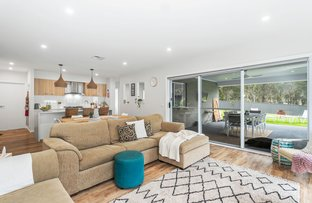 Picture of 74 Freycinet Drive, Sunshine Bay NSW 2536