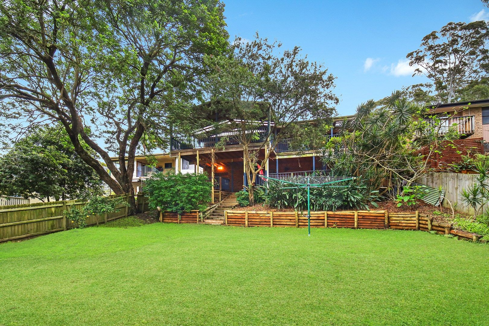 10 Trade Winds Avenue, Terrigal NSW 2260, Image 0