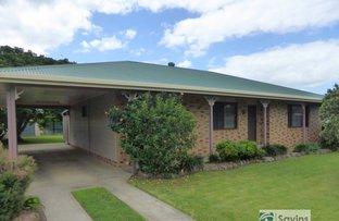 Picture of 64 Pratt Street, Casino NSW 2470