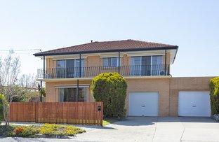 Picture of 518 Kotthoff Street, Lavington NSW 2641
