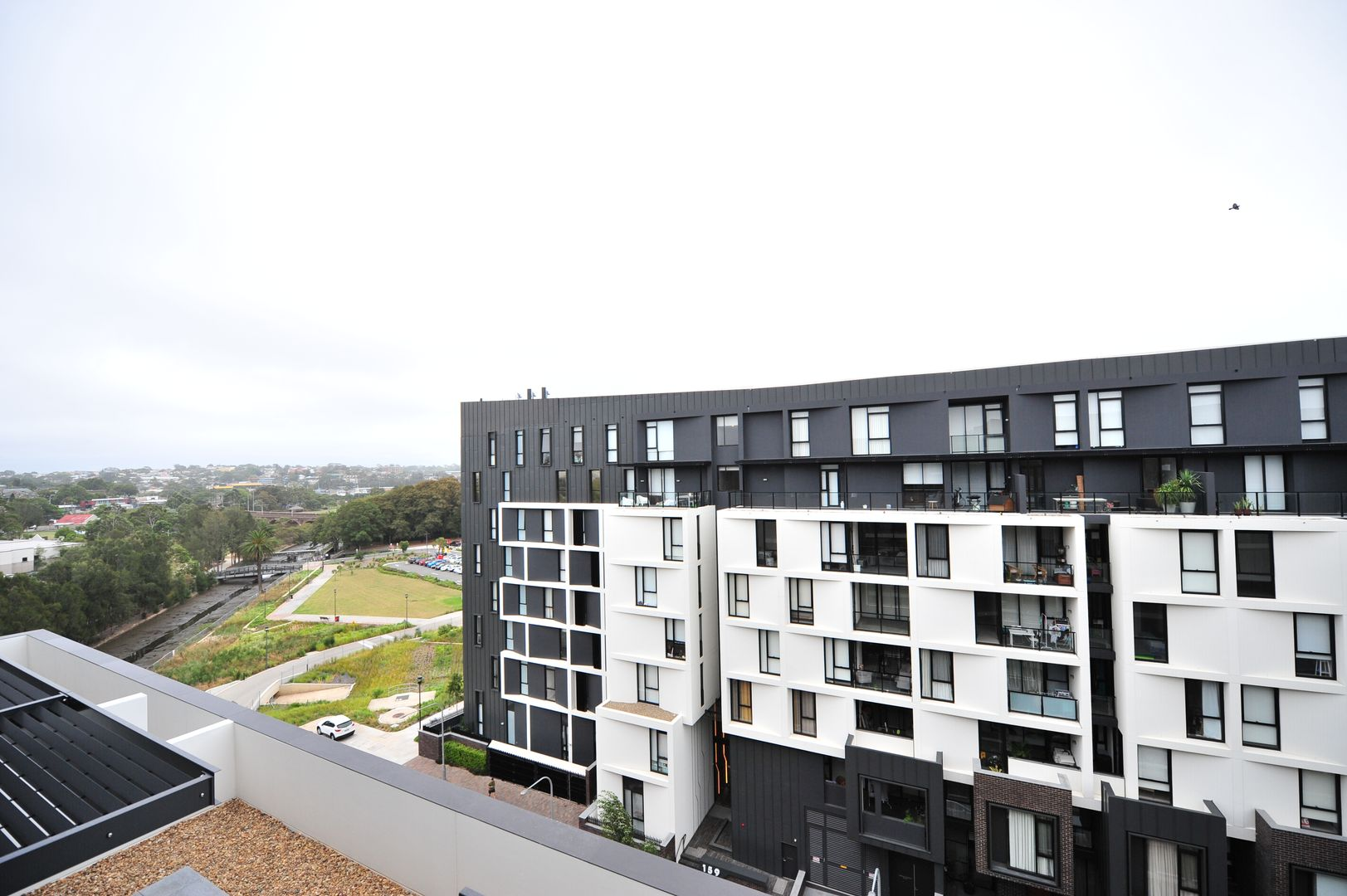 812/172 Ross Street, Forest Lodge NSW 2037, Image 2