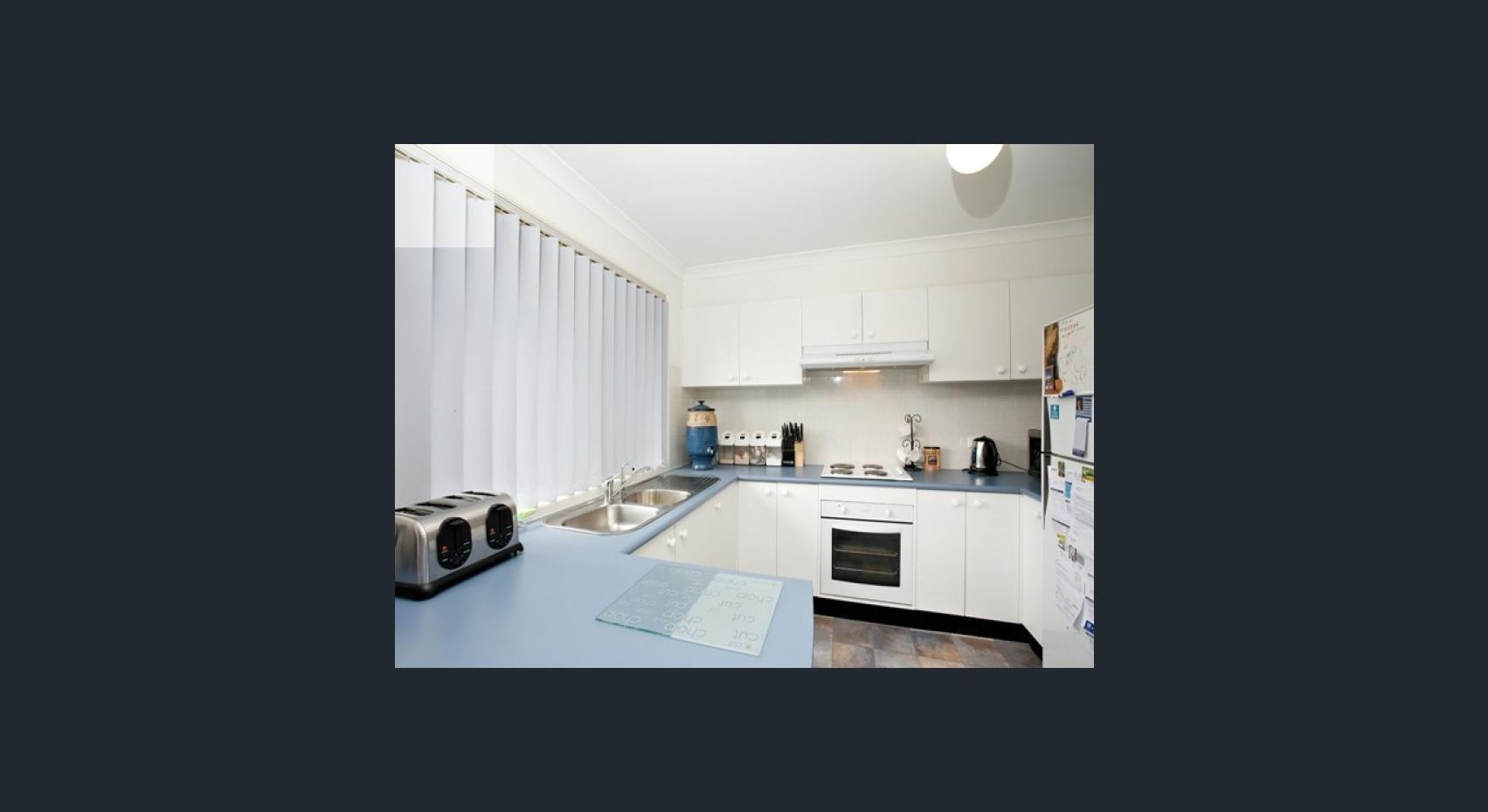 108b WOODRIFF Street, Penrith NSW 2750, Image 1