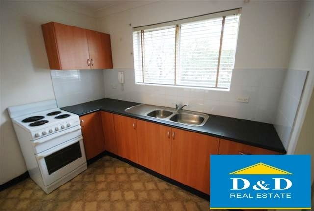 6/37 Crown Street, Parramatta NSW 2150 - Apartment For ...