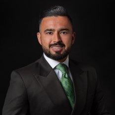 Amit Kumar, Owner - Amit Kumar Property