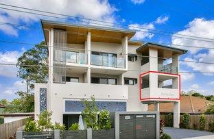 Picture of 3/11 University Road, Mitchelton QLD 4053